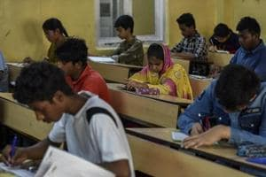 SSCCPOPaper 1 result 2019 to be declared today