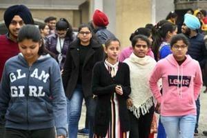 Madurai Kamaraj University UGresults declared