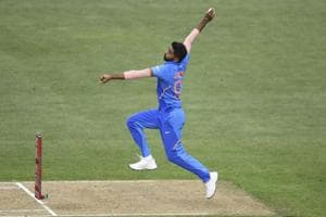 India vs New Zealand: 'When you build a reputation---' - Zaheer Khan explains why Jasprit Bumrah returned wicket-less in ODI series
