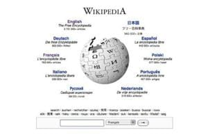 End of human editors? This system can automatically update Wikipedia articles