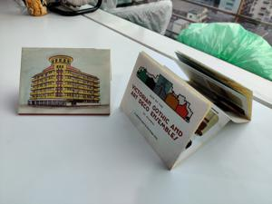 Mumbaiwale: One-of-a-kind city souvenirs you'll never want to part with