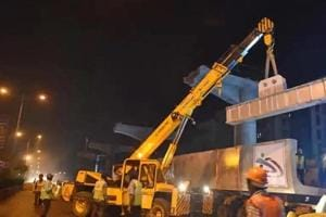 Supreme Court lifts ban on night-time construction activities in Delhi-NCR