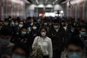 China's Xi calls for stronger management of online media as Coronavirus death toll rises