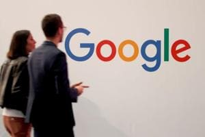 Google mulls licensing deals with news media: Report
