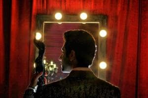 Ayushmann Khurrana pens note after winning Filmfare Award for Article 15: 'Nobody thought I could look good in uniform'