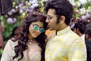 Akanksha Puri on break-up with Paras Chhabra: 'I moved out the day he disrespected me'