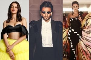 Filmfare Awards 2020| Ranveer Singh, Ananya Panday, Alia Bhatt: Best and worst dressed celebrities