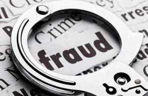 J-K Crime Branch files charge sheet against father-son duo in fake job racket