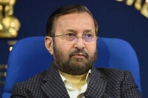India, Norway will work together in exerting pressure on countries for quick climate action: Prakash Javadekar