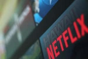 Comparing Netflix's Rs 199 and Rs 499 plans: Here's what you get