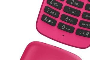 New Nokia feature phone 'TA-1212' is coming soon, key specifications revealed