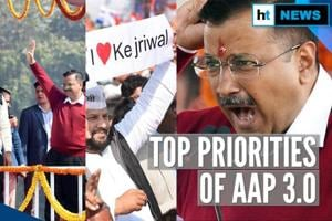 AAP 3.0s top priorities: Patriotic curriculum to free bus rides
