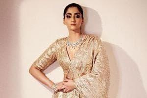 Sonam Kapoor slams Mohan Bhagwat's divorce comment: 'Regressive foolish statements'