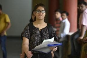 IIM Indore admission 2020: Registration process for 5-year IPM begins today