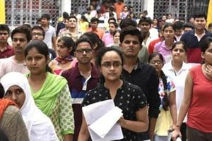 IGNOU January 2020 admission deadline extended till February 28, check details here