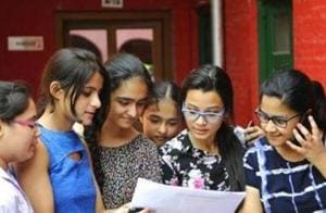 JNTUH UG results 2020 declared at jntuhresults-in