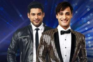 Bigg Boss 13: Asim Riaz rubbishes claim that Sidharth Shukla's win was fixed, says 'nothing like that happened'