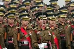 'Centre's reply disturbing': Supreme Court on permanent commission to women Army officers
