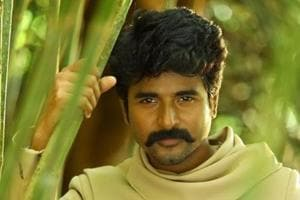 Happy Birthday Sivakarthikeyan: 5 films of the actor one should watch to appreciate his talent