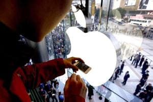 iPhone 12: Apple doesn't find Qualcomm's 5G antenna impressive, may be a backup