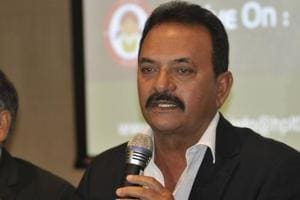 New selectors will be in office by end of India's New Zealand tour: CAC's Madan Lal