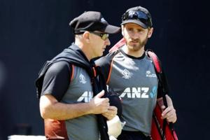 India vs New Zealand: 'Doing what we think is right for us as people': NZ head coach surprised by criticism of pre-planned break