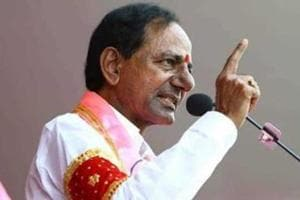 Telangana to pass anti-CAA resolution, urges Centre 'not to discriminate'