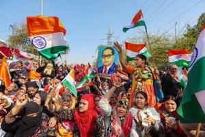 Supreme Court appoints 3 mediators to engage with Shaheen Bagh protesters
