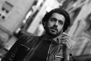 Sunny Singh on not being too keen on awards: 'Some are real, some are not'