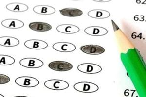 GATE 2020 answer key and question paper released at gate-iitd-ac-in, check details here