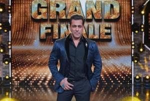 After Filmfare Awards 2020, old video of Salman Khan calling Bollywood awards shows 'stupid' goes viral- Watch