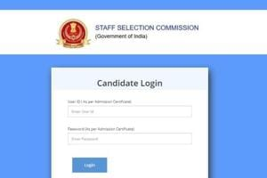 SSC JHT Paper-1 2019 final answer key released at ssc-nic-in