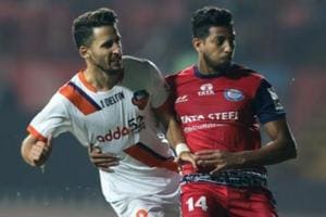 FC Goa becomes first Indian club to qualify for AFC Champions League group stage