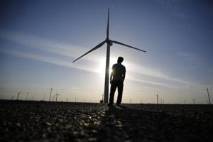 HT Editorial| Is the renewable energy sector under stress?