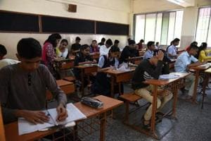 SSC JHT Final Result 2018 tomorrow, full details here