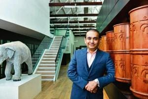 112 luxury assets of Nirav Modi to be auctioned on Feb 27, Mar 3 and 4
