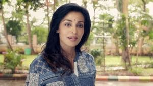 Flora Saini's latest film 'Chaddi' is asking the right questions about female sexual liberation