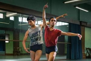 Yeh Ballet movie review: Gully Boy walked so that Netflix India's new film could dance