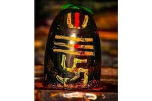 Maha Shivratri 2020 Wishes: Quotes, messages, Facebook - WhatsApp status