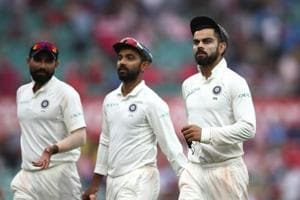 India vs New Zealand prediction: India predicted XI for 1st Test - New openers, lone spinner in Wellington