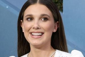 Stranger Things' Millie Bobby Brown turns 16, pens emotional post: 'I get frustrated by sexualization, unnecessary insults'