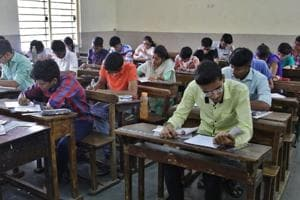 SSC CGL Tier 1 Admit Card 2019 released, here's the direct link to download