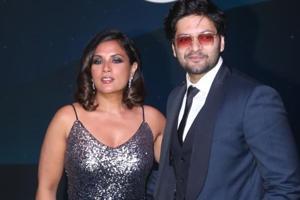 Richa Chadha, Ali Fazal to tie the knot on April 15