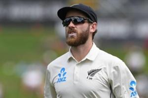 India vs New Zealand: Kane Williamson wants last look at pitch before naming side