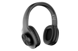 Lenovo HD 116 wireless headphones launched in India, priced at Rs 2,499