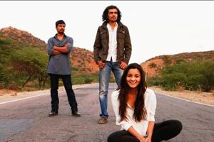As Highway clocks six years, Randeep Hooda, Imtiaz Ali remember journey