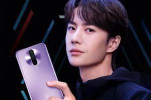 Xiaomi Redmi K30 Pro latest leak reveals 33W fast charging