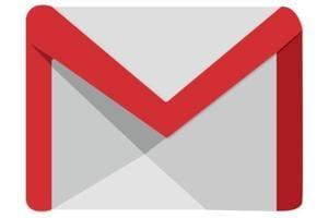 Gmail makes it easier to search for mails with 'search clips'