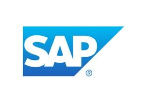 Software giant SAP shuts India offices after swine flu hits 2 employees