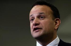After poll loss, Indian-origin Leo Varadkar quits as Ireland PM